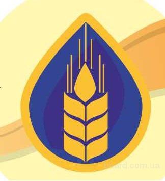 Товары для кормозоготовки (пленка силосная, шпагат сеновязальный, скотч для ремонта тюков сенажа, закваски для силосования)