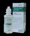 Левофлокс Инфузия, раствор д/инф., 500 мг/100 мл по 100 мл во флак.