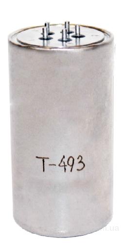 Постоянно закупаем Батарея Т-493 ИЛЕВ.563223.010 ТУ .