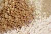 Препарат кормовой биокатализаторный полноферментный с активаторами (ПКБ+)