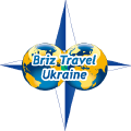 Турфирма Briz Travel Ukraine. Морские круизы по Средиземному и Карибскому морям