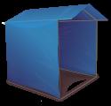 Палатки, шатры, тенты от компании ТентАрт