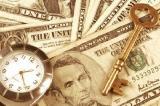 Банковскую гарантию (BG), возьмем в лизинг