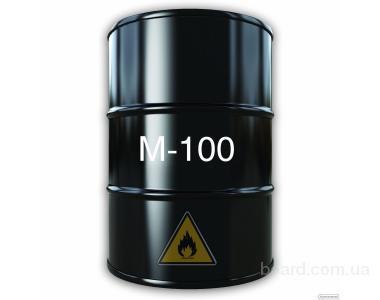 Мазут(Нефтепродукты)  на экспорт (CIF / FOB)