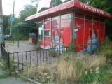 Сдам в аренду без комиссии павильон 20 м2 на ул. Луганская 1