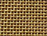 Сетка тканая латунная ГОСТ 6613-86 Л-80 0,08-0,055 100 см