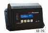 Автоматика контроллер котла с автоматической подачей топлива IE-28; IE-70; IE-40; RK-2006L2