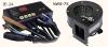 Вентилятор и автоматика для котлов SP-05 LED+DP 02; IE-24+NWS-75