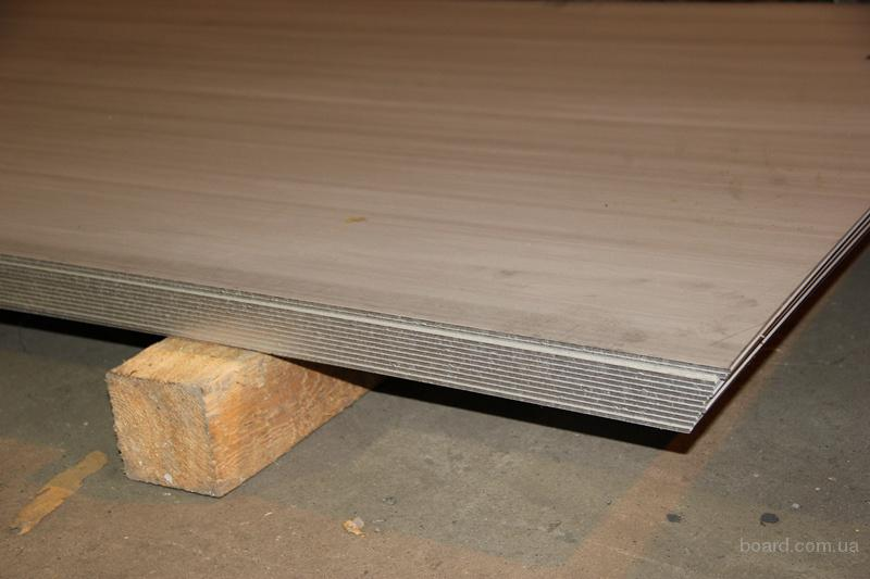 Лист нержавеющий толщ. 0.5мм, 0.8мм, 1мм, 1.5мм, 2мм, 3мм, 4мм, 5мм, 6мм, 7мм, 8мм, 9мм, 10мм, 11мм, 12мм, 13мм, 14мм, 15мм, 16мм сталь 12Х17 и 08Х17