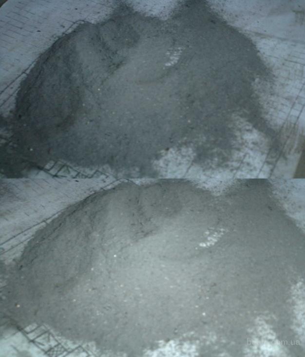 Алюминиесодержащие шлаки, шламы, лом, оксиды