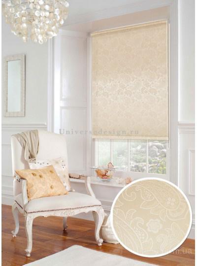 Можно ли использовать рулонные шторы на кухне?