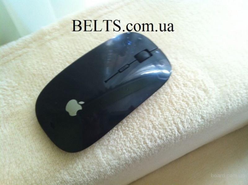Продам.Ультратонкая бездротова миша Apple, мишка Епл