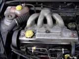 мотор форд ескорт ,курер,орион,фиеста 1,8д