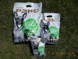 Рэкс ( Рекс ) белорусский сухой премиум корм для взрослых собак и щенков