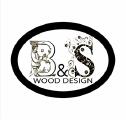 Мебель и декор из паллет / поддонов от B&S www.bends.com.ua