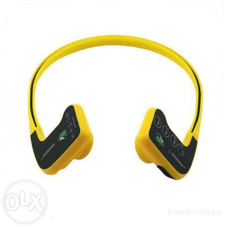 наушник Н 905 b Bluetooth