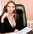 Услуги бухгалтера в Киеве