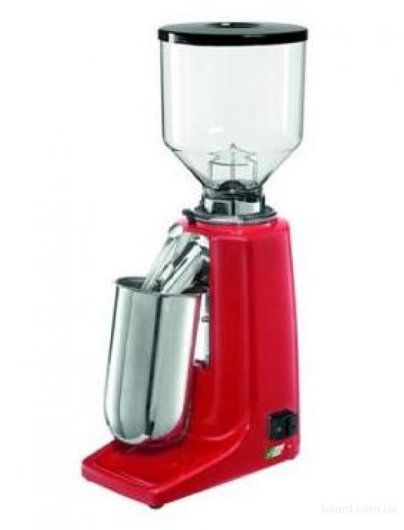 Кофемолки Quamar M80A M80E Q13 Q50