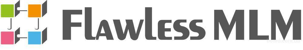 Сайты, программы для млм компаний