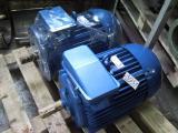Электродвигатель АИР 200 М4, 37 кВт 1500 об/хв