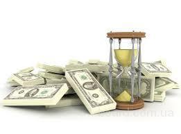 финансовая помощь: заем денег быстро и серьезно