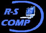 RS-COMP Сумы. Настройка компьютеров, установка Windows и др.