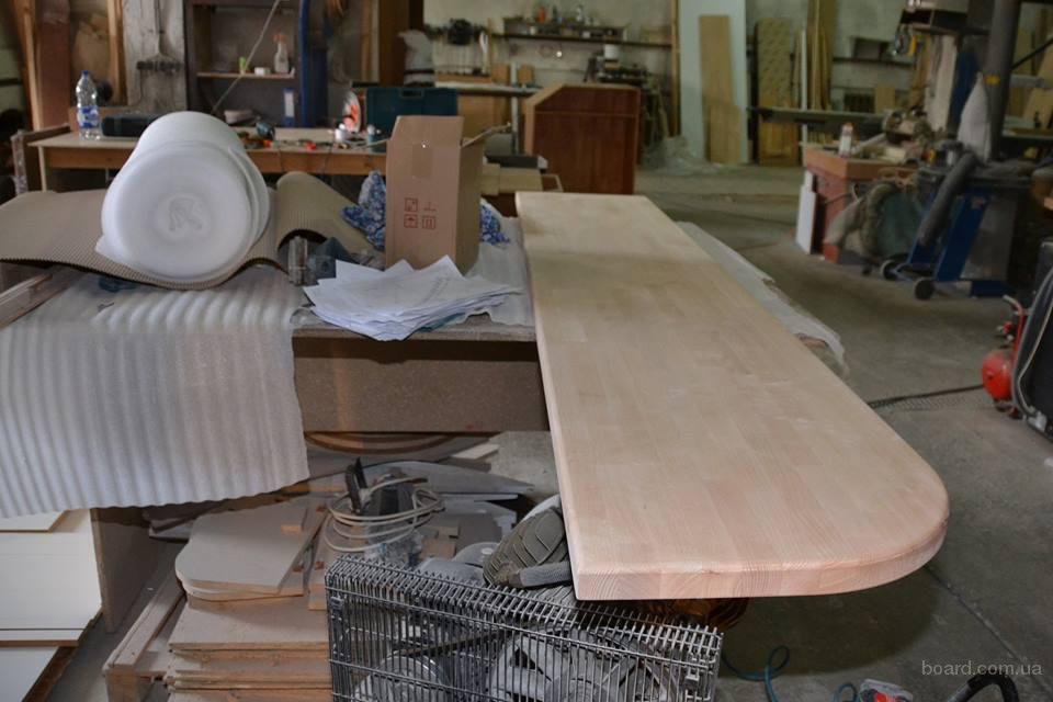 Продам мебельный бизнес, мебельное производство продам в кие.