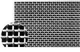 Сетка тканая нержавеющая микронная 12Х18Н10Т 03Х18Н9Т-ВИ 03Х19Н11-ВИ ТУ 14-4-507-99 ТУ 14-4-432-94