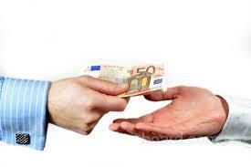 надежное предложение кредита с низкой процентной ставкой