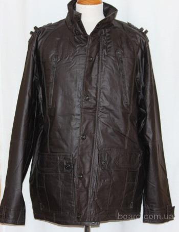 Куртка Alph (XL)