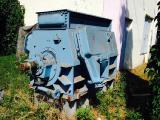 Продам электродвигатель 4АЗМ-1000/10000УХЛ4
