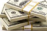 Помощь в получении кредита под залог и на покупку недвижимости под 2.2% в месяц .Не смотрим на кредитную историю.Рефинансирование.