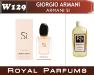 Оригинальная наливная парфюмерия Royal Parfums