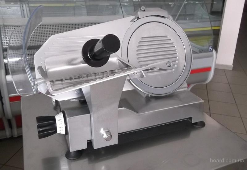 Продам слайсер бу Celme GE 300