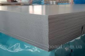 Лист стальной холоднокатанный ГОСТ 16523-97;1050-88;380-05
