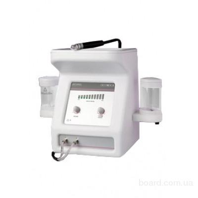 Косметологический аппарат для дермабразии 47