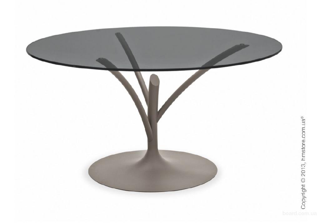 Качественный итальянский стол Calligaris Acacia купить в Киеве