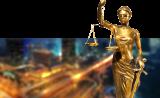 Юридическая консультация, у слуги адвоката, Боярка и Киевская обл.