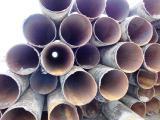 Б/у трубы 530х6-7,5 мм
