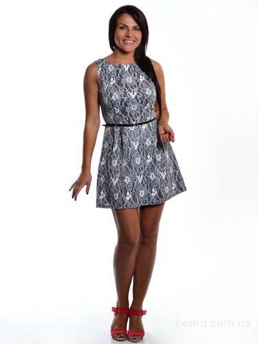 Купить платье блузки