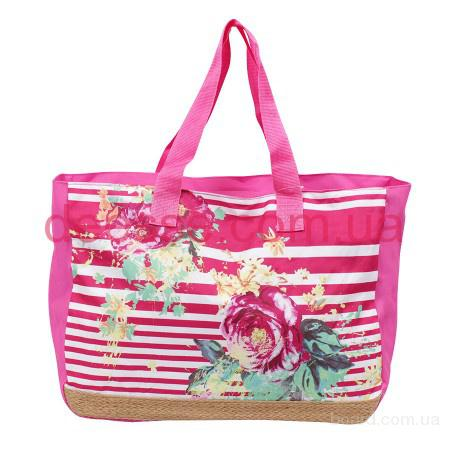 Интернет магазин женских сумок