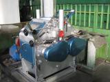 Вальцевый малогабаритный станок ВМ-2П (ВМП)