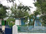 Продается дом в Раздольненском р-не, с.Аврора 200 м до моря