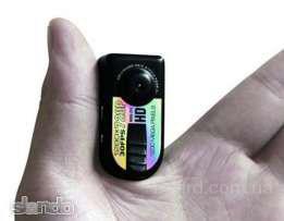 Mини камера Q5 720p с датчиком на движение