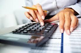 Аудит,  бухгалтерские и юридические услуги