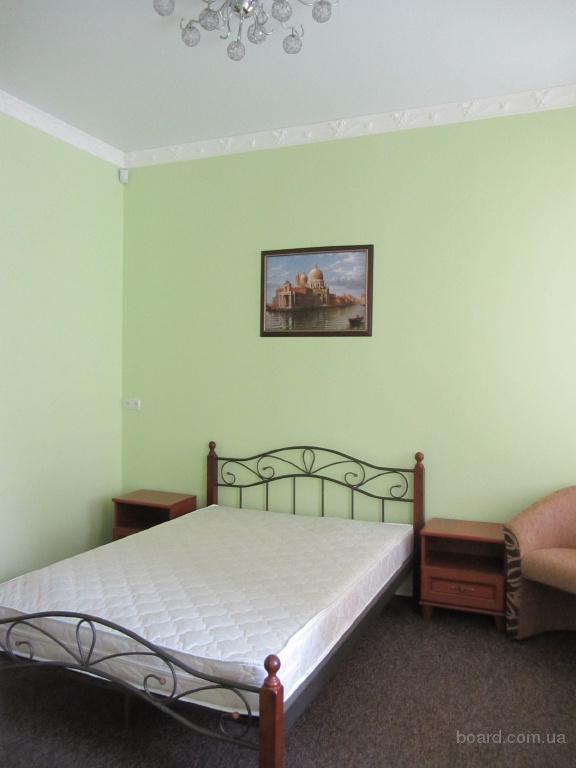 Однокомнатная квартира расположена в 10-ти минутах от м.Исторический музей,м Пл. Конституции