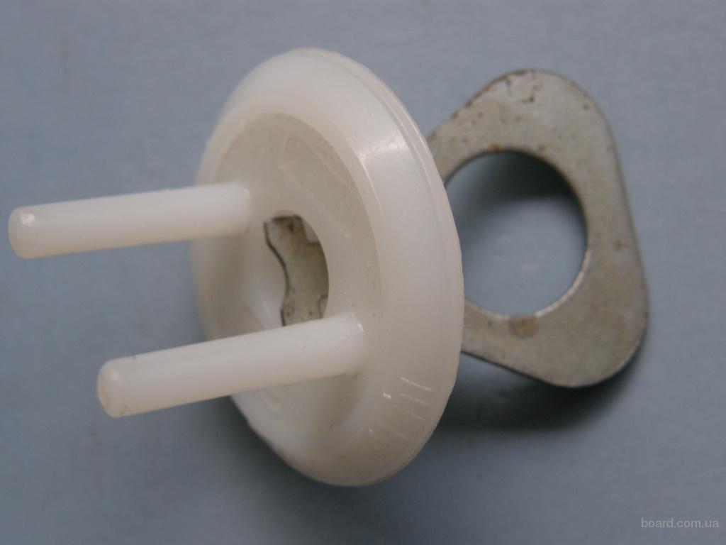 Заглушки защитная для розеток от детей.