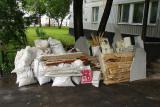Вывоз строительного мусора в киеве, Киев