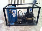 Продам компрессор для стомат оборудования