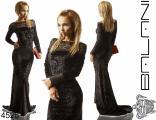 balani. оптовый поставщик и производитель женской одежды.